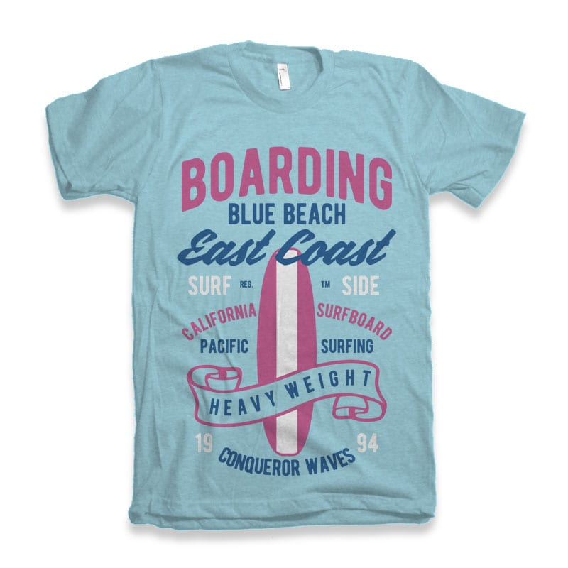 t-shirt pack