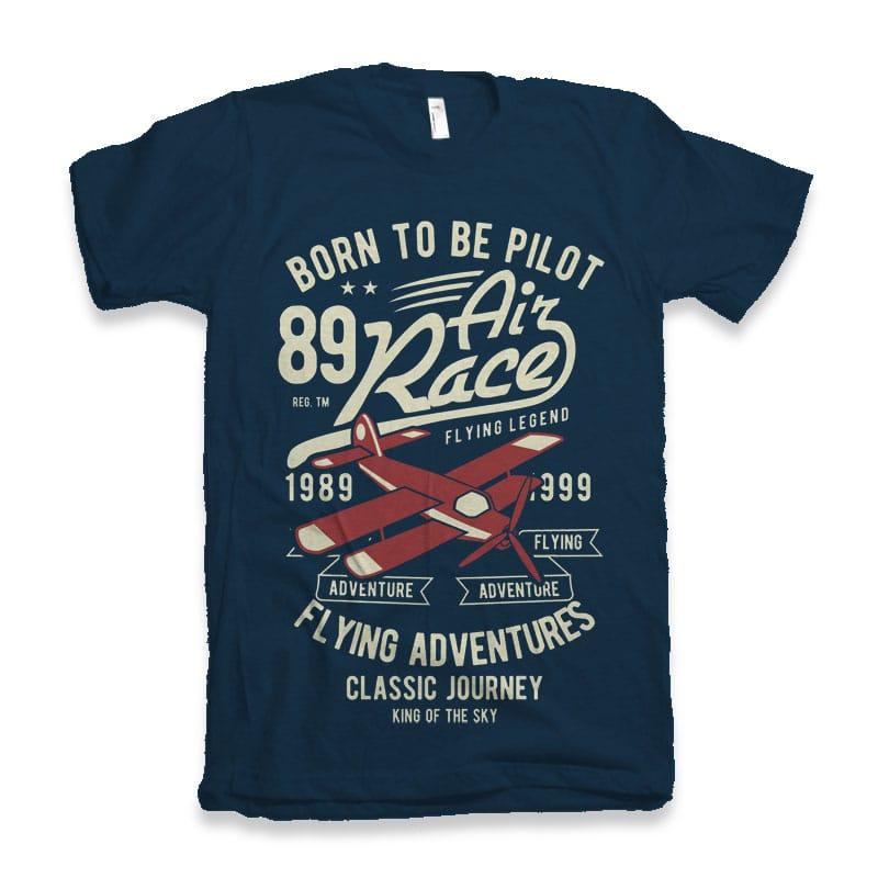 t-shirt vectors