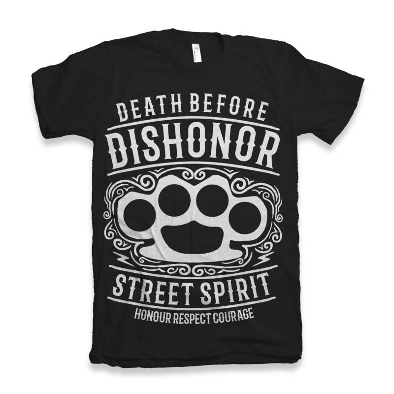 vector t-shirt png