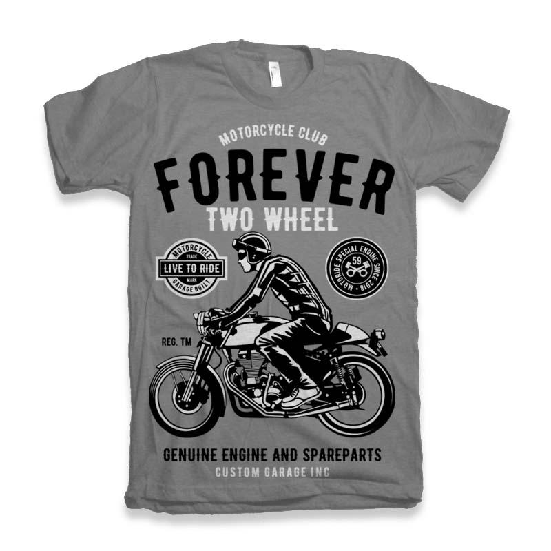 vector t-shirt designs