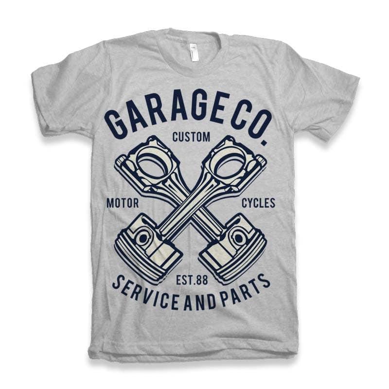 t-shirt design combo