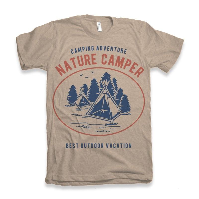 buy tshirt designs
