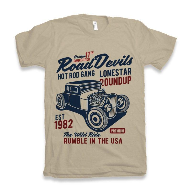 200 vector tshirt design bundle