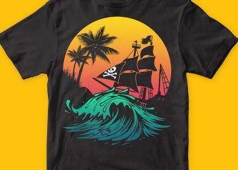Welcome Summer buy t shirt design for commercial use