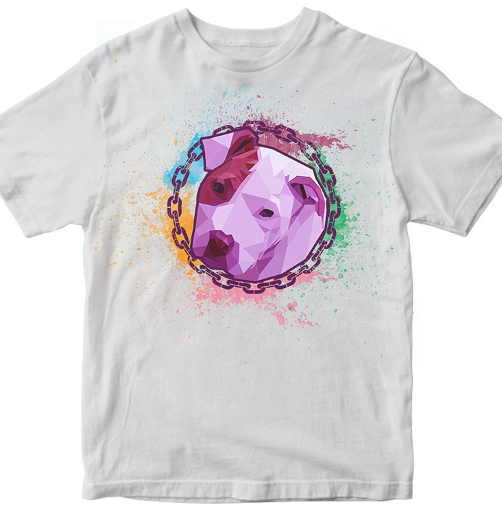 t-shirt designs png