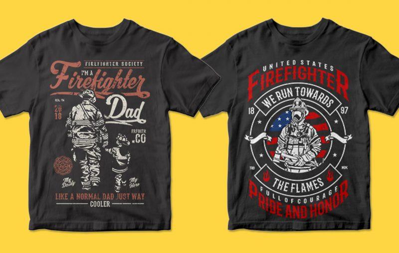tshirt graphic bundle