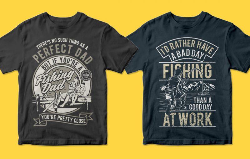 tshirt design bundle