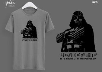 Leadership SVG, MALE Leadership Behavior,Leader SVG,Leadership Quotes,Funny Leadership Gift