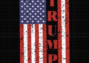 Donald Trump 2020 American Flag svg, Donald Trump 2020 American Flag, trump svg, trump flag svg, trump flag, trump 2020 flag svg, trump 2020 flag, Keep America Great
