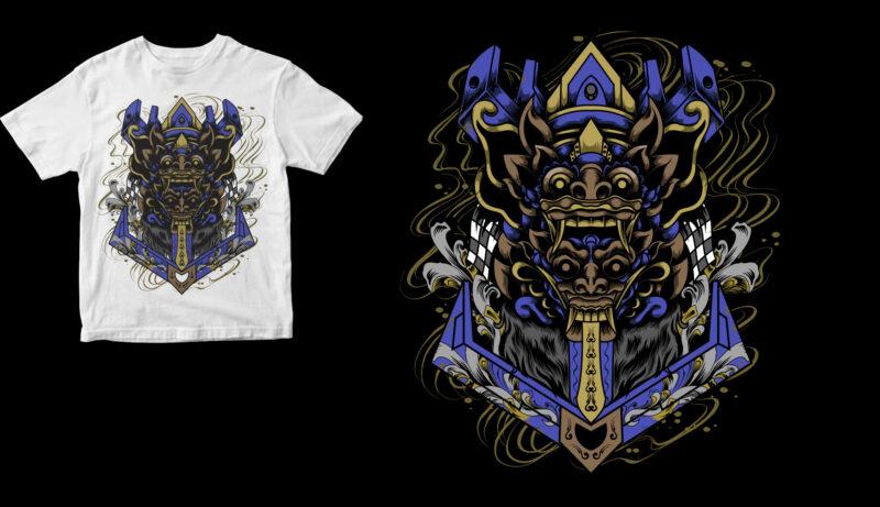 barong buy t shirt designs barong t shirt template