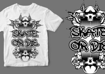 sakteboard (skate or die) 2