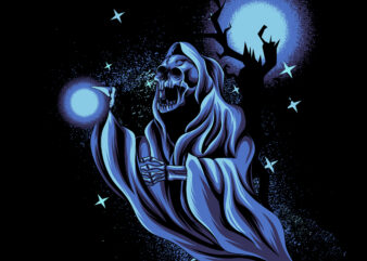 gream reaper