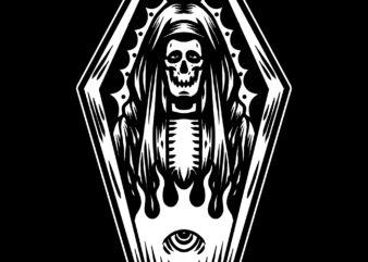 koffin grim