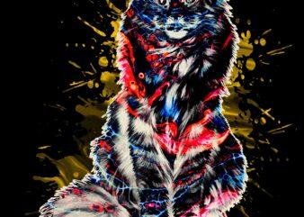 cat marbel
