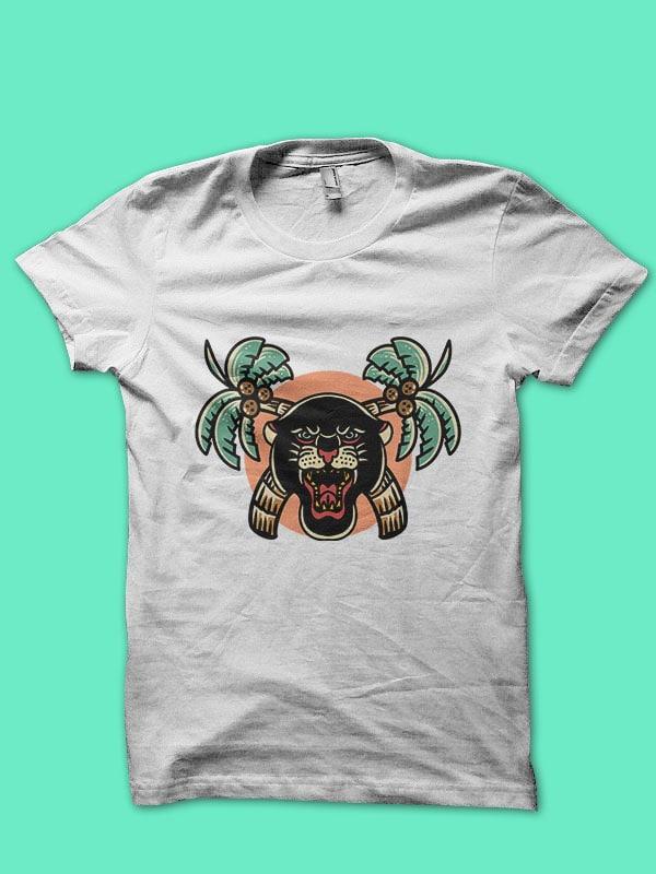 summer panther