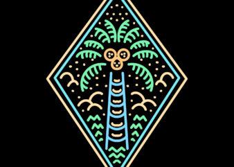 magic palm 3