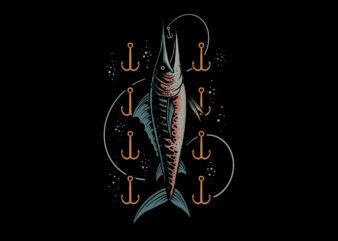 marlin fishing 3