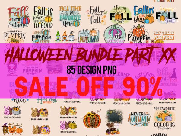 Halloween Bundle Part 20, Halloween Sublimation Bundle | Halloween PNG Print | Transparent Background | Sublimation PNG | Gnomies PNG | Trucks PNG graphic t shirt