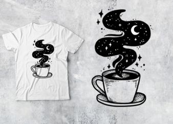 Coffee Time-04