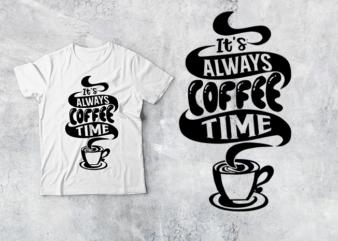 Coffee Time-05