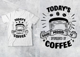Coffee Time-11