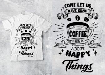 Coffee Time-12