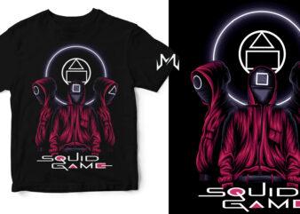 squidgame3