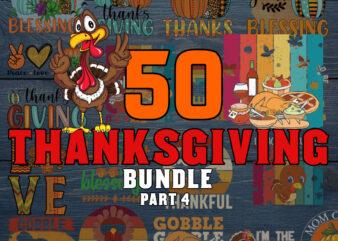 Thanksgiving Bundle part 4 ,Thanksgiving svg , Fall svg Bundle, Fall Svg, Autumn Svg, EPS SVG PNG, Autumn Bundle, Cricut, Silhouette