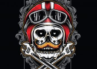 RIDE till DIE t shirt design online