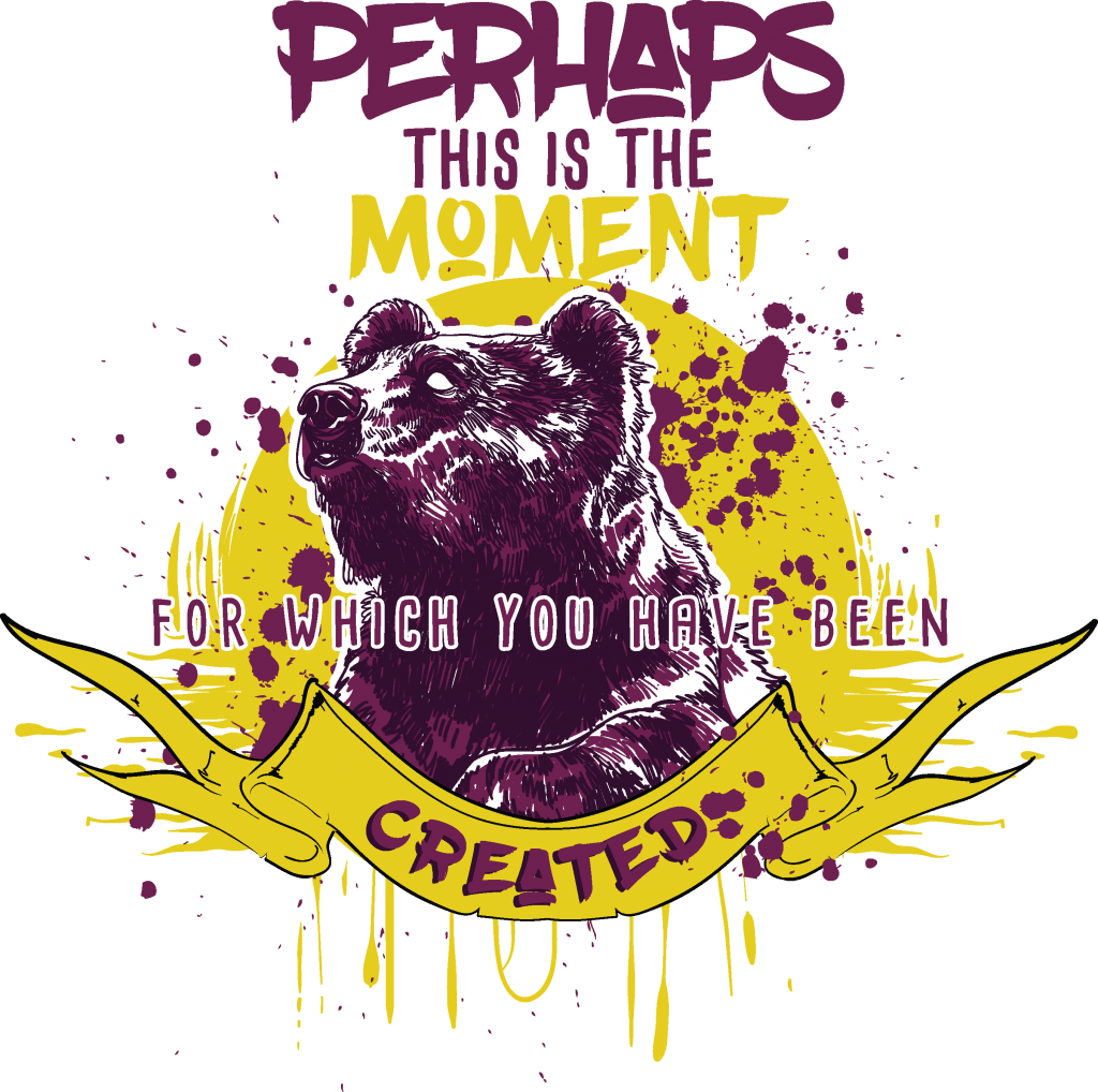 This is the moment buy t shirt design